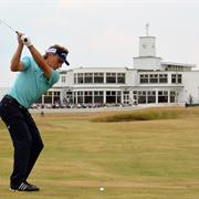 31 - Royal Birkdale England