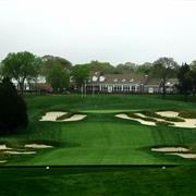 36 - Bethpage (Black) US