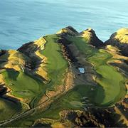 38 - Cape Kidnappers New Zealand