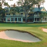 42 - The Country Club (US)