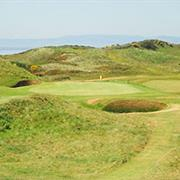 44 - Royal Troon (Old) Scotland