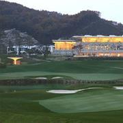 45 - Nine Bridges South Korea