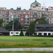 47 - Garden City Golf Club US