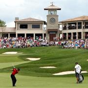 48 - Muirfield Village US