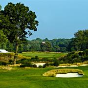 9 - Merion (East) US