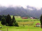 Golfclub Reit im Winkel Kössen e.V. Deutschland
