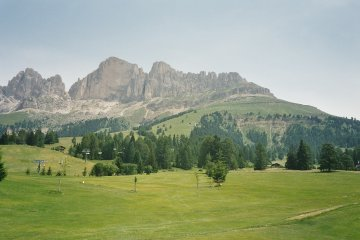 Sued-Tirol