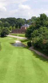 Golfclub Kosaido, Düsseldorf