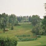 Gardagolf und Country Club, Italien