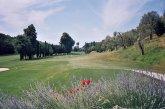 Boliaco Golfclub, Italien