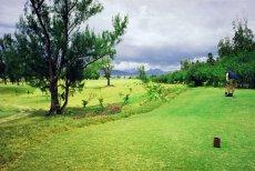Le Paradis Mauritius