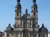 Fuldaer-Dom, Deutschland