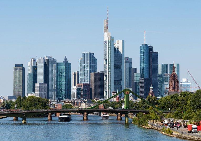 Deutschland - Hessen