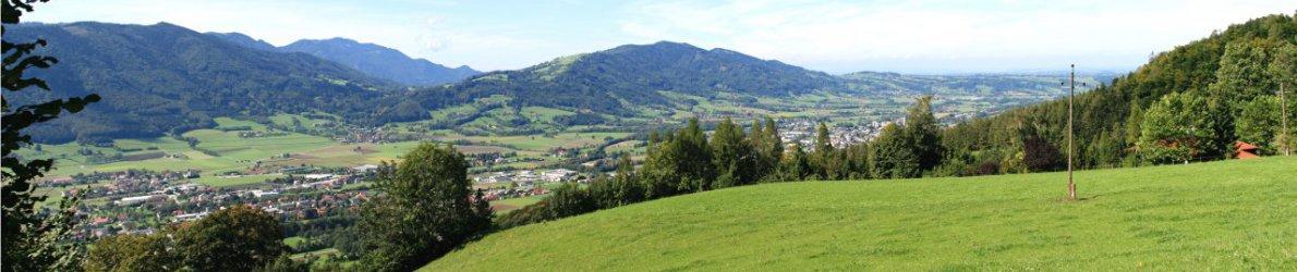 Kremstal, Oberoesterreich