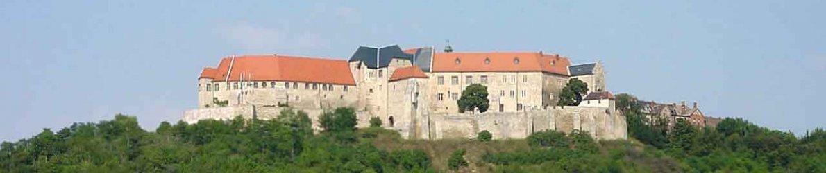 Neuenburg, Burgenland, Österreich