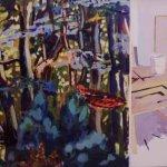 WEBWald, Katrin Roeber