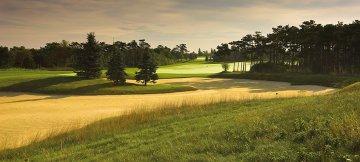 Fontana Golf- und Sportclub, Niederösterreich, Österreich