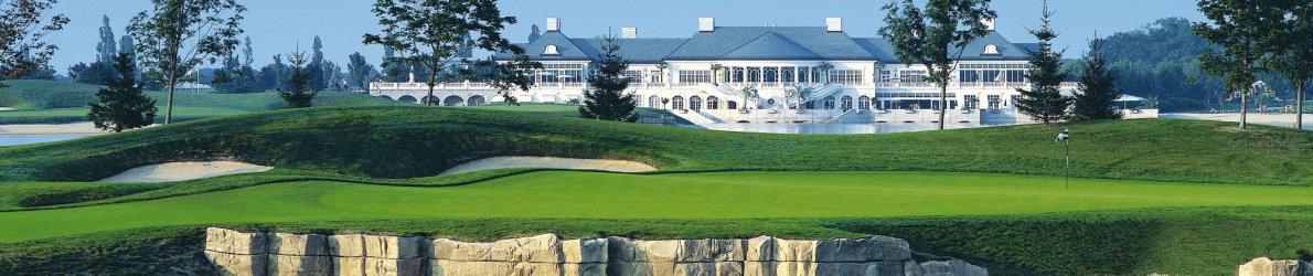"""<span class=""""fancy-title"""">Golfclub-Finder Deutschland. </span><span><h5>Sie möchten Mitglied werden oder Ihren Golfclub wechseln? Oder einfach nur einen Golfplatz finden. Das neue Vergleichsportal in unserer Community: Club finden, Anfrage absenden, Preise vergleichen. Leichter, transparenter und schneller geht es ab jetzt nicht mehr!</h5> Und das beste, Sie bleiben bis zum persönlichen Kontakt mit Ihrem neuen Golfclub anonym.  Bitte auf das Bild klicken und weiterlesen.</span>"""