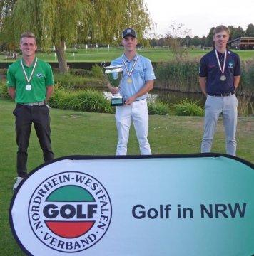 Golf Club Hubbelrath