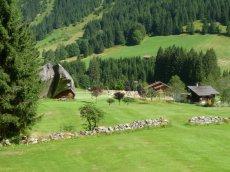 GC Silvretta, Vorarlberg, Österreich