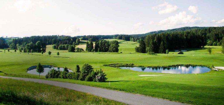 Golfclub Stergartl