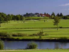 Golf und Country Club Brunstorf