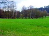 Golfclub Haus Oefte - Nordrhein-Westfalen - Deutschland