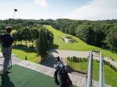 Golfhotel Vesper, Nordrhein-Westfalen, Deutschland
