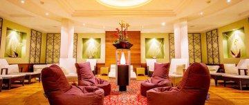 Österreich - Tirol - Grand Hotel