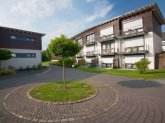 Hotel auf Gut Heckenhof