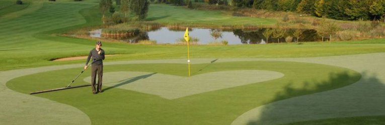 isarwinkel-greenkeeping