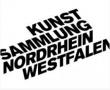 Logo Kunstsammlung NRW