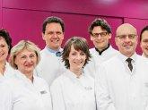 ORTHOPARC – Ihre orthopädische Klinik in Köln