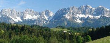 Steiermark, Österreich