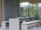 stilbasis Einrichtungshaus, München