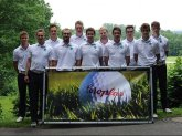 Golfclub Hubbelrath - Herrenteam