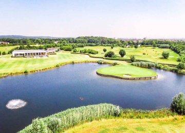 West Golf - Nordrhein-Westfalen - Troisdorf