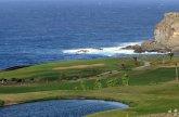 Buenavista Golf, Teneriffa