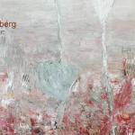 Peter Lindenberg: Stark Nature