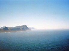 Kap, Südafrika