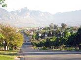 Kapregion