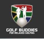 Logo Golf Buddies