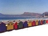 Muizenberg Kapstadt