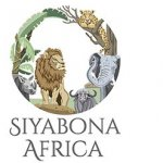 Siyabona Africa