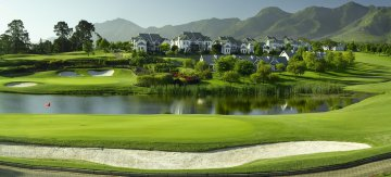 Fancourt Golf Estate