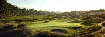 fancourt-the-links-5
