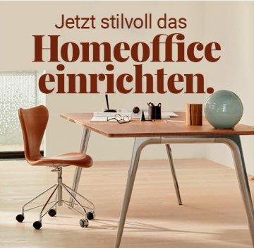 stilbasis - home office
