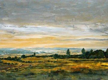 Holubitschka, Neuwied-II