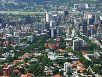 Altamira Caracas