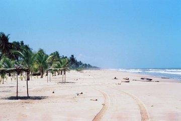 Managua Caribe Venezuela